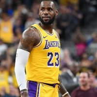 5 teams to watch in NBA this season – including LeBron James' LA Lakers