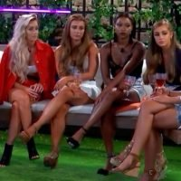 You can hire a team to help get you on Love Island for £500 a month – here's how