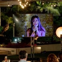 X Factor hopeful pleads with Simon after missing Judges' Houses for odd reason