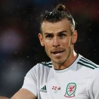 How Gareth Bale has avoided Real Madrid's wrath