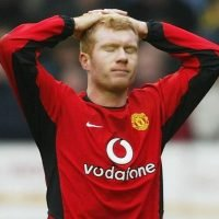 United stars share clips of legends' mistakes amid attacks by club greats
