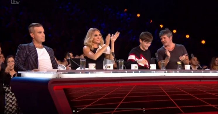 X Factor fans call for show to be 'put out of its misery' after dire live show