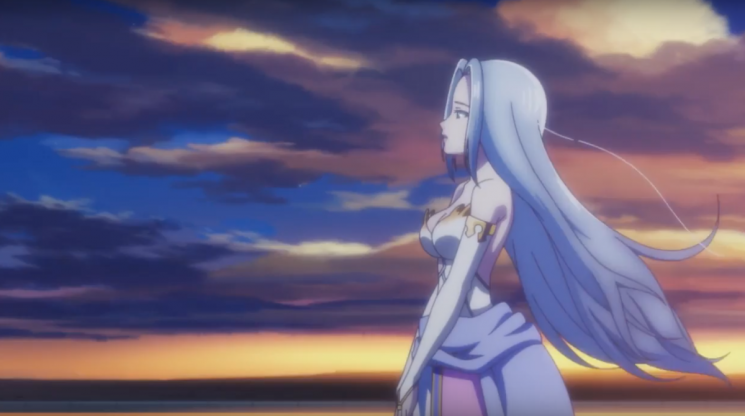 This Mysterious 'Lost Song' Project Might Tide Fans Over Until Season 2