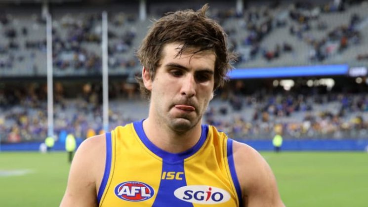 Gaff to stay at West Coast after turning down North offer