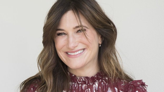 Kathryn Hahn Explains Why Midterm Elections Matter