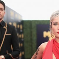 Halsey Drops Cryptic Single About G-Eazy and 11 Other #NewMusicFriday Songs You Gotta Hear