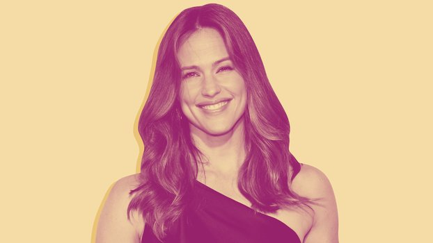 What Jennifer Garner Learned About Toxic Relationships by Being in One on TV