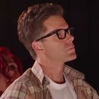 Dancing With the Stars' Bobby Bones Made Everyone Cry on Last Night's Episode