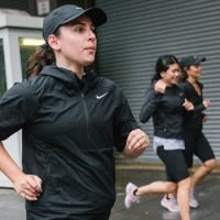 The Best Workouts to Deal With Simmering Rage