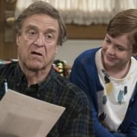 Roseanne character's death revealed in The Conners premiere