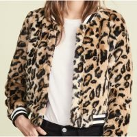 Believe It or Not, These 15 Adorable Jackets Are All Less Than $100