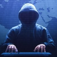 How hackers can ransom your files for hundreds of dollars