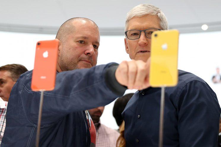 Leaked Apple memo reveals secret built-in 'kill switch'