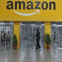 Amazon's job-recruiting engine discriminated against women
