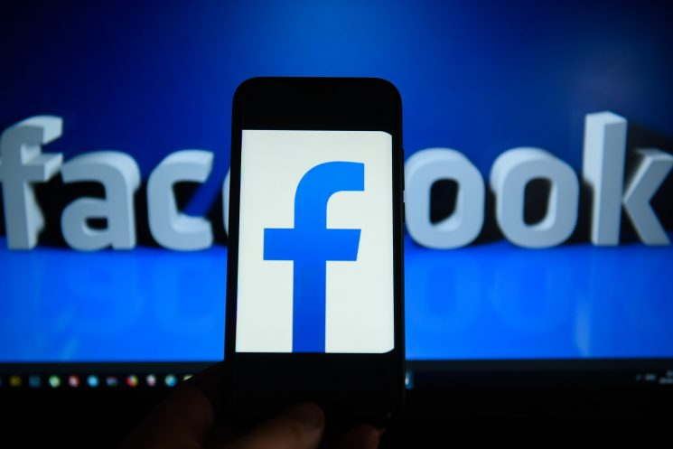 Facebook hackers stole info from 29 million accounts