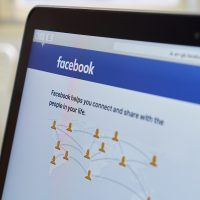 Facebook claims massive breach was fault of spammers — not Iran or North Korea