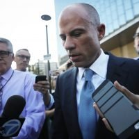 Michael Avenatti ordered to pay former employee $4.85M in back pay