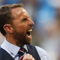 Spain coach heaps praise on opposite number Southgate