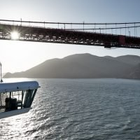 Best things to see and do on a Princess Pacific cruise from Canada to California