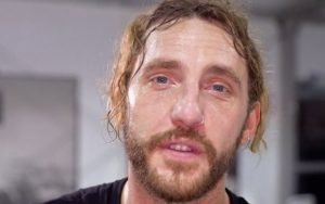 Seann Walsh raged at fellow Strictly pro after he joked about Katya Jones snog