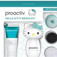 Attention, Hello Kitty Fanatics: Your Skincare Dreams Have Just Come True
