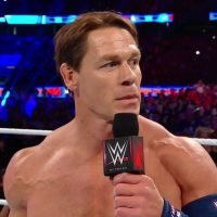 John Cena attacked by WWE superstar over his new finishing move