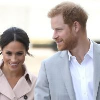 Royal pregnancy rules Meghan and Harry have to follow – but have already broken