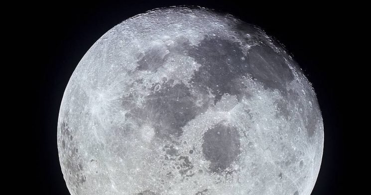 Scientists are having a debate about what to call moons of moons