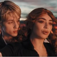 """Can You Pick Out Every Pop Culture Reference in Charli XCX and Troye Sivan's """"1999"""" Video?!"""