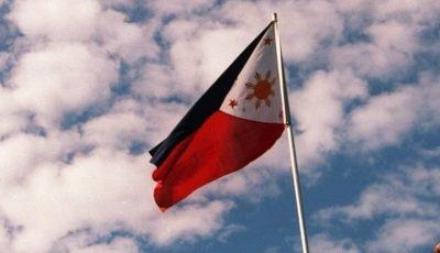 Australian man shot dead in Philippines dispute