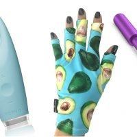 19 Bizarre-Looking Beauty Gifts Your Friends Will Actually Love