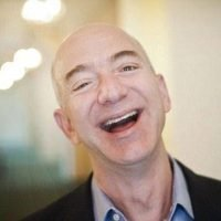 Amazon set to unveil free video streaming service for Fire TV users