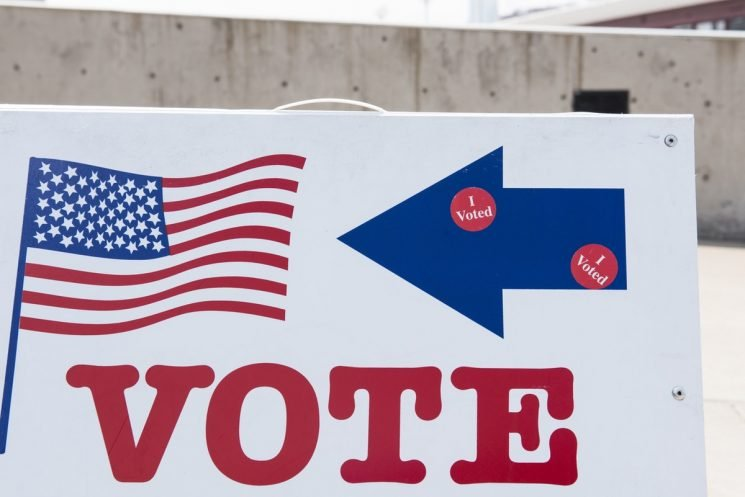 Here Are Your Rights While Voting You Should Know About Before Election Day 2018