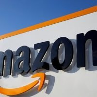 Amazon scraps secret AI recruiting tool that 'didn't like women'