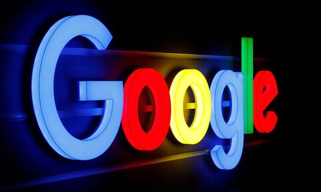 Google wants to censor the web to tackle 'cyber harassment and racism'