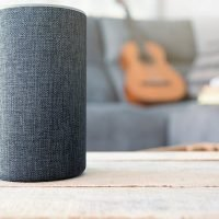Amazon speaker owners share the creepy comments made at random