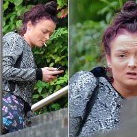 Mother jailed for falsely claiming teen raped her near Weatherspoons