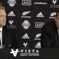 All Blacks unveil mammoth touring squad