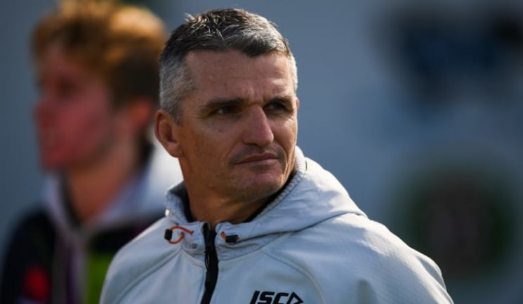 Cleary's silence leaves Tigers' faithful demanding answers