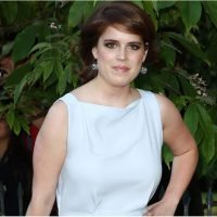 Princess Eugenie Wears These Fashion Brands So Much, They Just May Pop Up at Her Wedding