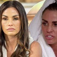 Katie Price's reality show set My Crazy Life' set to return'