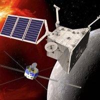 British space probe nears blast-off to explore planet nearest the Sun