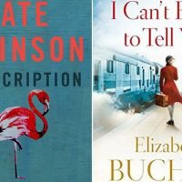 Best books on female spies