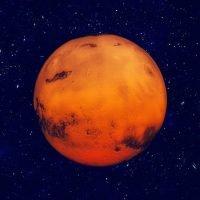 NASA's Opportunity Rover still dormant on Mars after major dust storm