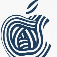 Apple set to reveal new iPads on October 30th at  New York event
