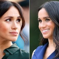 The beauty products to help you sparkle like Meghan Markle