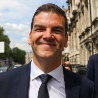 Whitehall hits back: Three former civil service chiefs blast Tory MPs
