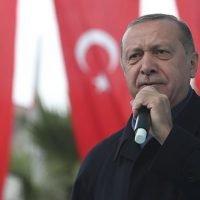 President Erdogan: We will reveal 'naked truth' over Khashoggi's death