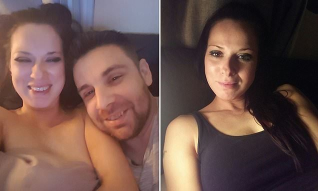 Mother, 35, accidentally killed herself while pregnant