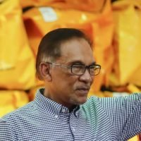 Anwar victory in Port Dickson sets up political hand over – but when?